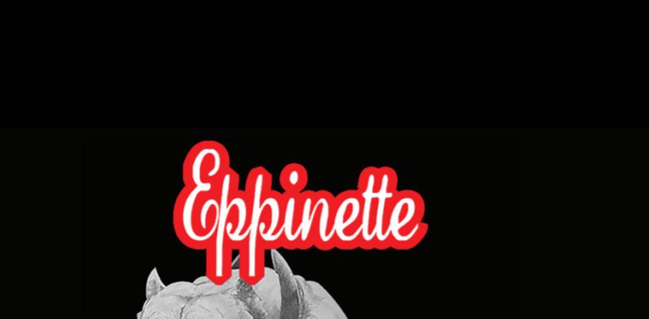 eppinette bulldog supply - Home
